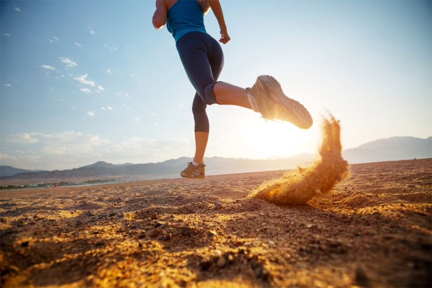 спирулина ползи, спорт, хранителни добавки