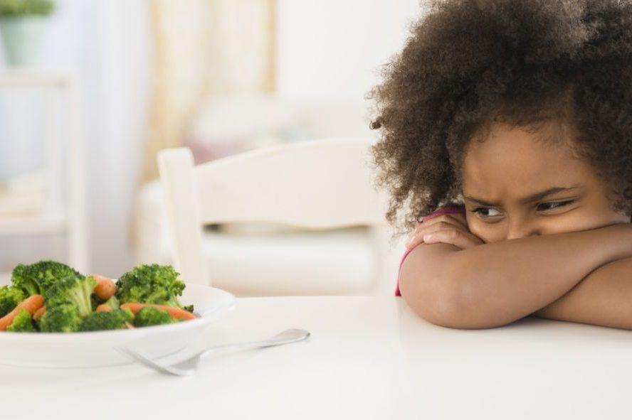 Безопасна ли е спирулина за деца