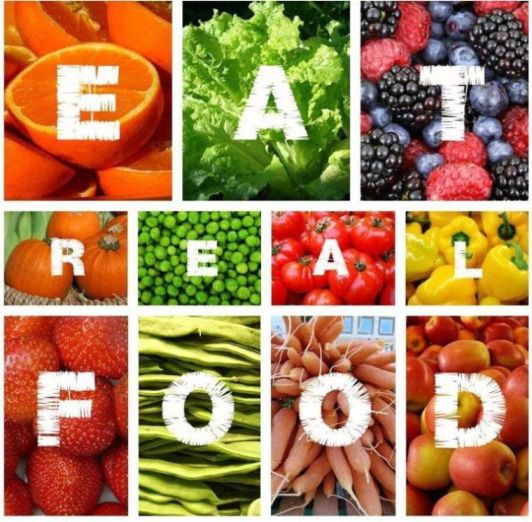 яжте-природни-храни