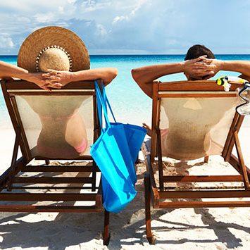 слънчева защита със спирулина