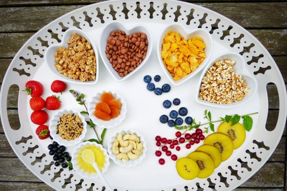 10-суперхрани-за-здраво-сърце