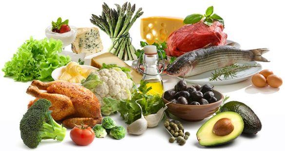 здравословни-храни-и-спирулина