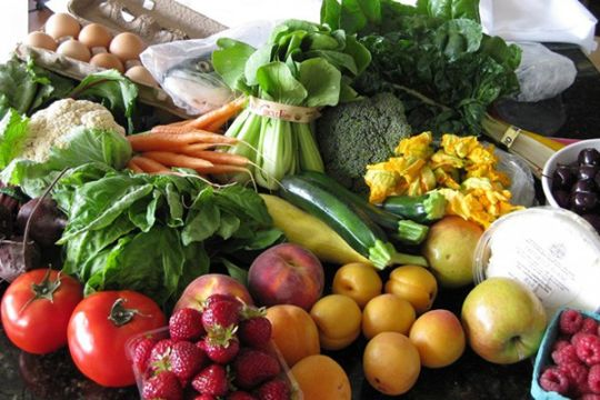 естествени-храни