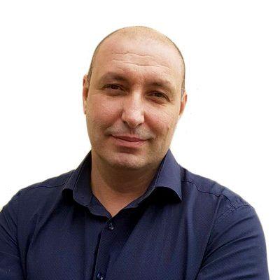 d-r Kalaydziev1