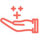 нисък хемоглобин, анемия, ползи