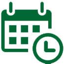 програма имуностмулатор, време, продължителност