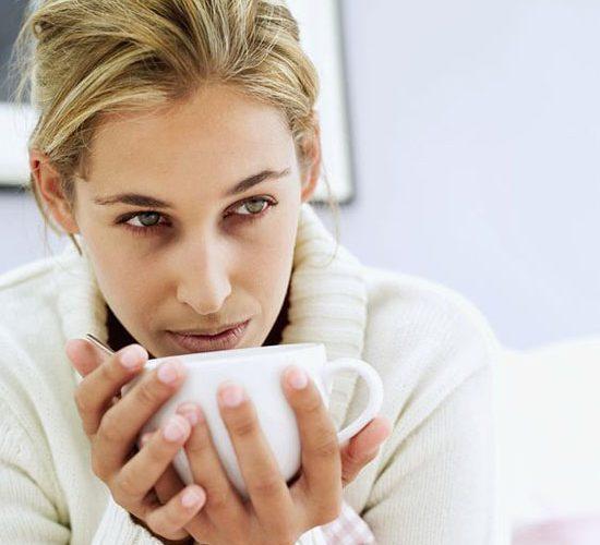 грип, как да се предпазим от грип