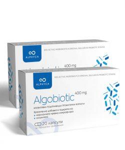 Algobiotic-produkt-spirulina-2